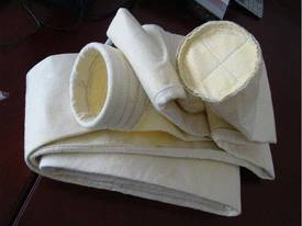 Filter bags / Cartridges  best value on the market