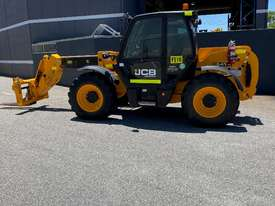 JCB 541-70 Telehandler Near New  - picture0' - Click to enlarge