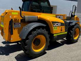 JCB 541-70 Telehandler Near New  - picture3' - Click to enlarge