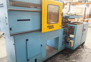 Arburg Allrounder 305-210-700 Injection Moulder