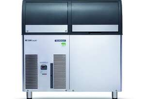 Scotsman ECS 226 AS 140kg Ice Maker Self Contained