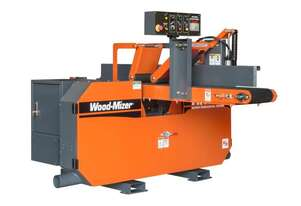 Woodmizer HR150 Super Resaw