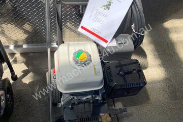 Interpump HIF3615 - PRESSURE WASHER