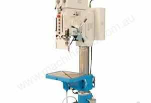 Hafco GHD-50 Geared Head Drill