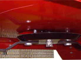 3F to  6F models available SLASHERS - picture3' - Click to enlarge