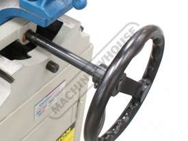 M-25 Chisel Morticer 160mm timber width capacity - picture5' - Click to enlarge