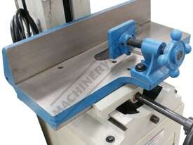 M-25 Chisel Morticer 160mm timber width capacity - picture4' - Click to enlarge