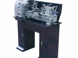 TL250V  250x600mm Bench Lathe (Variable Speed!) - picture0' - Click to enlarge