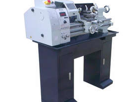 TL250V  250x600mm Bench Lathe (Variable Speed!) - picture1' - Click to enlarge