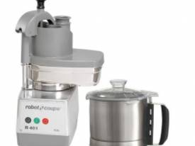 Robotcoupe R 401 4.5-litre  Food Processor - picture0' - Click to enlarge