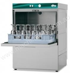 Eswood  Model SW400 Undercounter Glasswasher