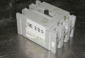 Westinghouse  Circuit Breakers.