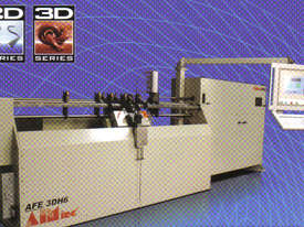 AIM Double Head Wire Bender  - picture0' - Click to enlarge