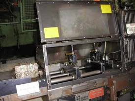 Goetz 15C press - picture1' - Click to enlarge