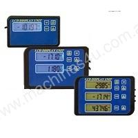 1-Axis Digital Display Unit with Power Supply