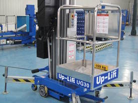 Up-Lift UG30AC