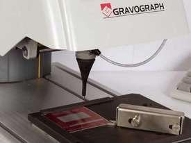 PS5000 - Permanent Marking Machine - picture3' - Click to enlarge