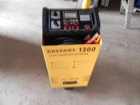 Class CRS1300 CRS300 Battery Charger Power/Electri
