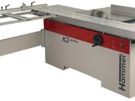 New and Used Hammer Woodworking Machinery For Sale | Felder Group