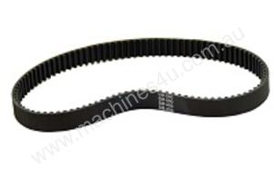 Ausee Timing Belt