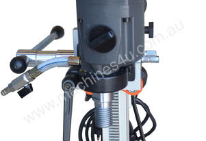 2300 Watt Diamond Core Drill with Stand