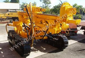 Atlas Copco   ROC 606