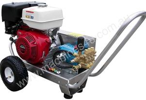 Honda  PRESSURE CLEANER 4000 PSI