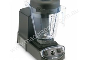 Vitamix VM10185 Food and Beverage Blenders