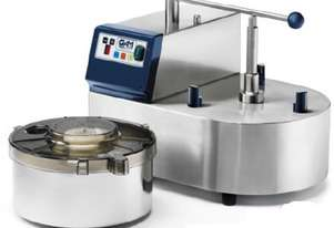 GAM Practic 8 8 Litre Variable Speed Food Processor