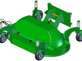 Lawn mower 1200 - picture0' - Click to enlarge