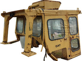 CAT D7E or D7F Cabin - picture0' - Click to enlarge