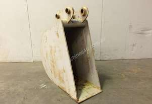 UNUSED 330MM HIGH VOLUME TRENCH BUCKET SUIT 3-4T EXCAVATOR D811