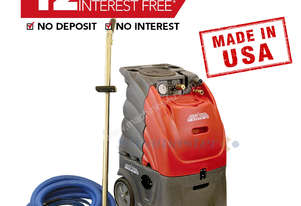 Carpet Steam Cleaner American Sniper 80-2300