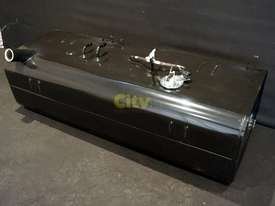 New Mitsubishi Rosa Bus Fuel Tanks - picture1' - Click to enlarge