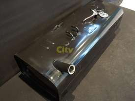 New Mitsubishi Rosa Bus Fuel Tanks - picture2' - Click to enlarge