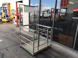 Cam WP-N01 Fork Lift Attachments - picture1' - Click to enlarge