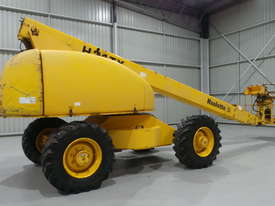 1999 Haulotte H21X Boom Lift  - picture0' - Click to enlarge