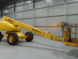 1999 Haulotte H21X Boom Lift  - picture2' - Click to enlarge