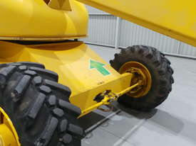 1999 Haulotte H21X Boom Lift  - picture3' - Click to enlarge