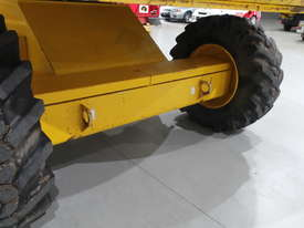1999 Haulotte H21X Boom Lift  - picture8' - Click to enlarge