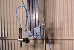 ALIA TOOL Cantilever Tapping Arm