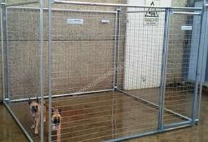 DOG / PUPPY Enclosure Panels
