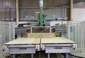 Biesse   Arrow for sale