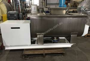 Fa Maker 500L Ribbon Blender