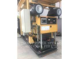 CATERPILLAR 3412 Power Modules - picture2' - Click to enlarge