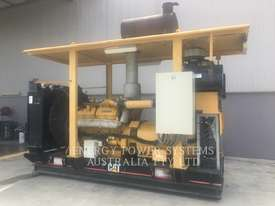 CATERPILLAR 3412 Power Modules - picture0' - Click to enlarge