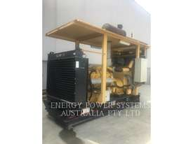 CATERPILLAR 3412 Power Modules - picture1' - Click to enlarge