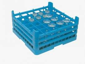 FAGOR - BASKETS FOR DISHWASHERS - picture1' - Click to enlarge