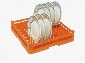 FAGOR - BASKETS FOR DISHWASHERS - picture2' - Click to enlarge