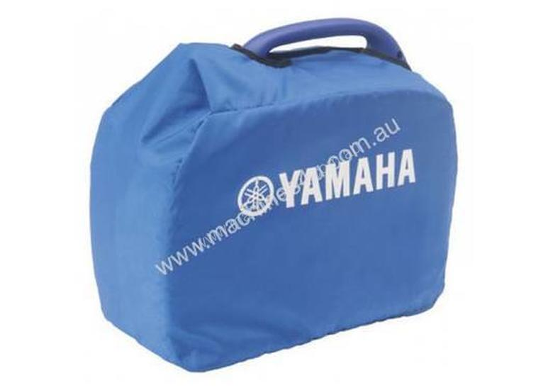 Yamaha Protective Dust Cover to fit EF1000iS Generator